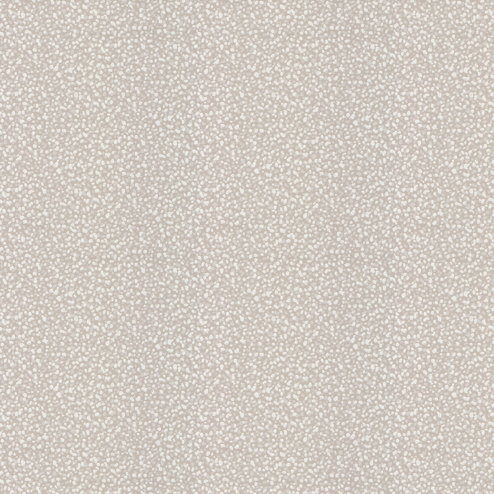 Farrow & Ball Blostma Taupe Wallpaper - Product code: BP 5201