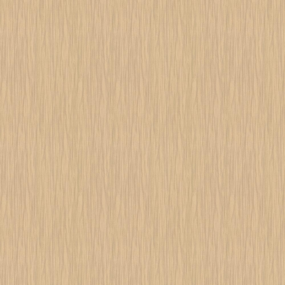 Albany Glitter Plain Honey Beige Wallpaper - Product code: M95562