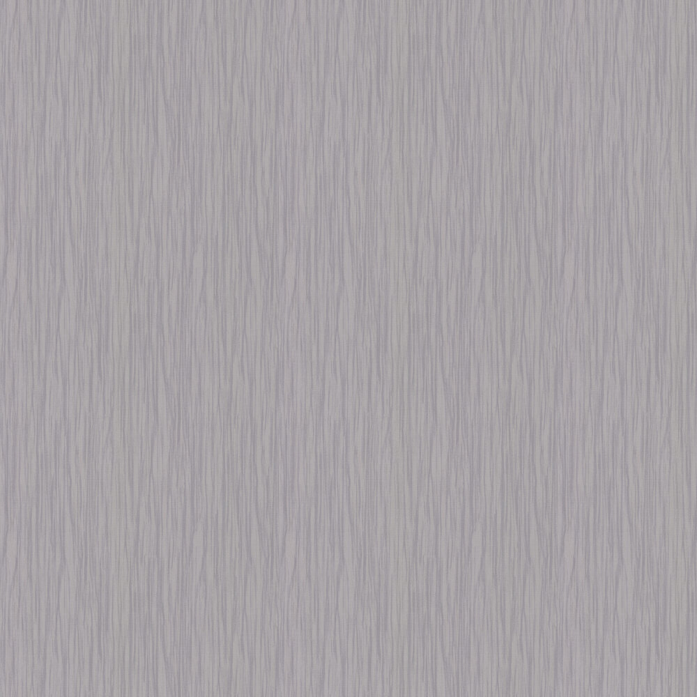 Albany Glitter Plain Grey Wallpaper - Product code: M95566