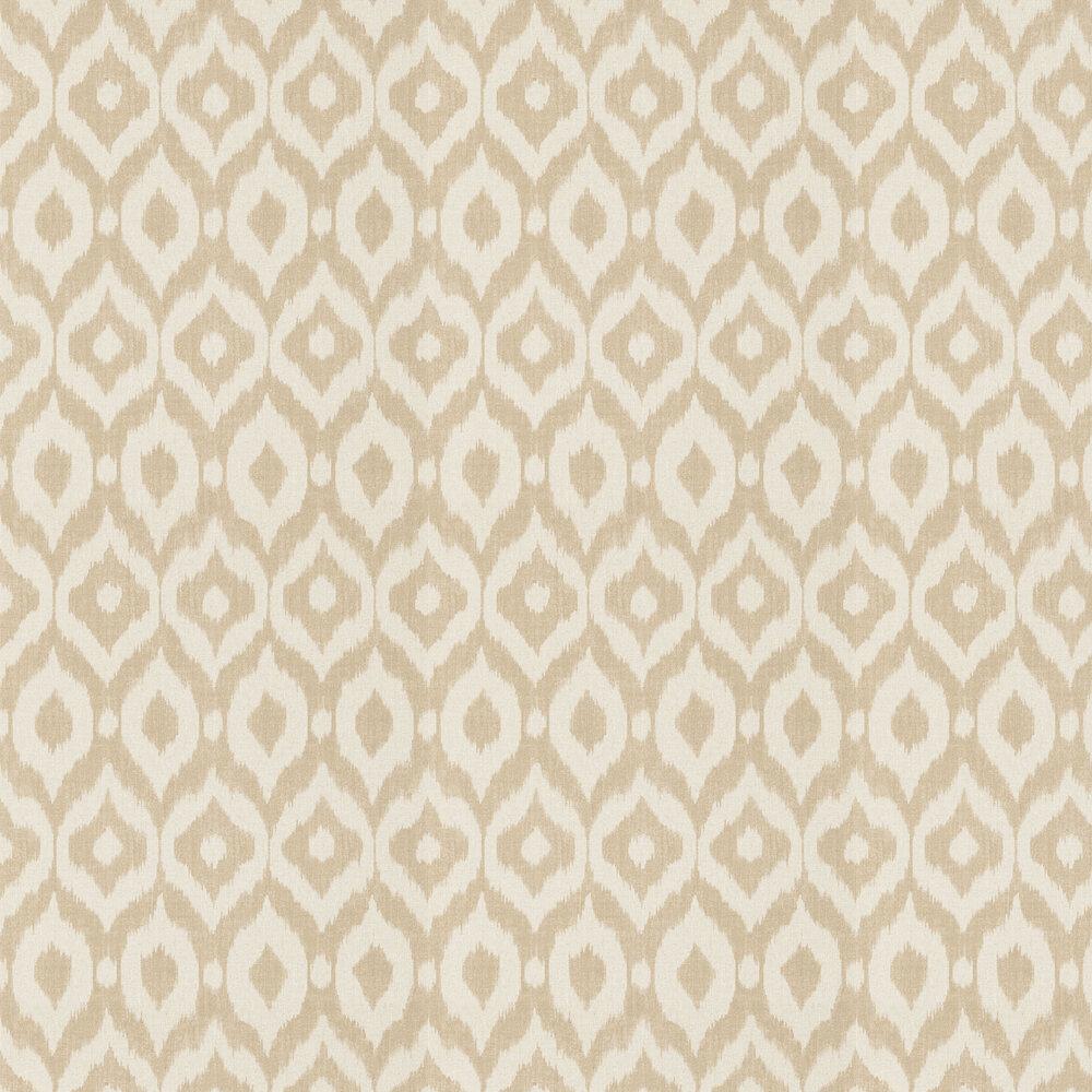 Sanderson Surin Natural / Parchment Wallpaper - Product code: 215444