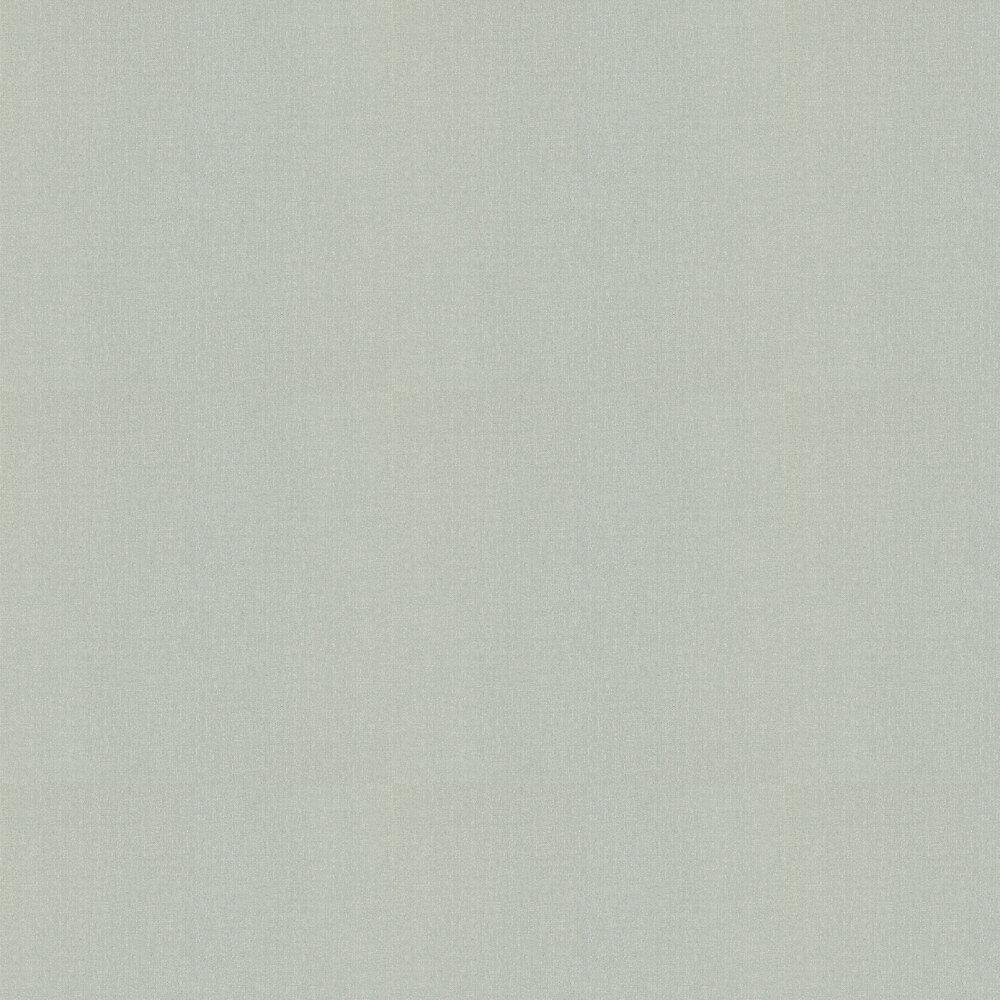 Sanderson Soho Plain Eau de Nil Wallpaper - Product code: 215446