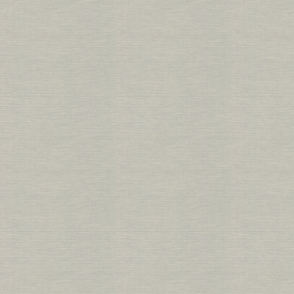 Appledore Wallpaper - Old Blue - by Colefax and Fowler
