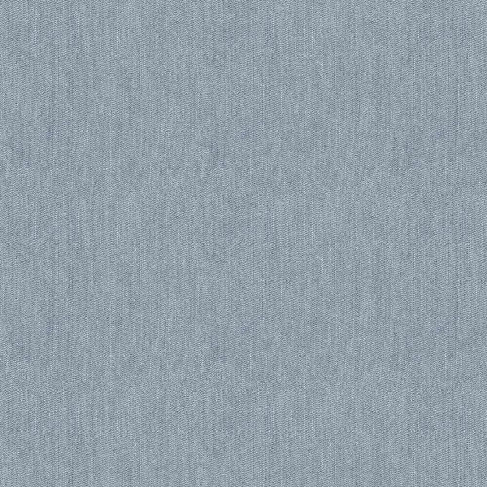 Arthouse Denim  Blue Wallpaper - Product code: 668600