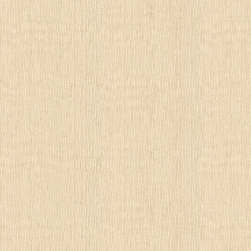 Weave Wallpaper - Taupe - by Albany