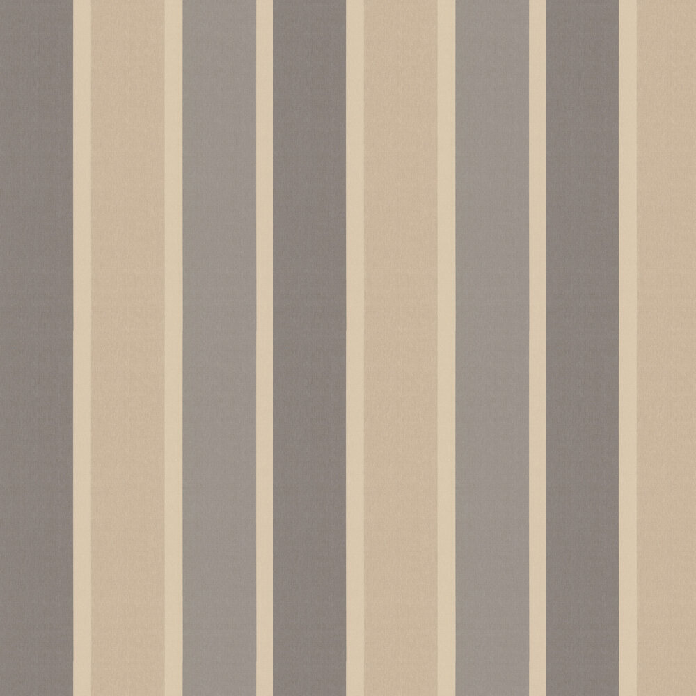 Kandola Tie Dye Stripe Grey Wallpaper - Product code: DW1617/01