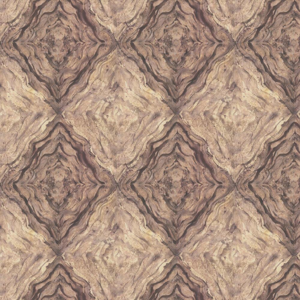 Kandola Tycoon Marble Aurora Wallpaper - Product code: DW1600/03