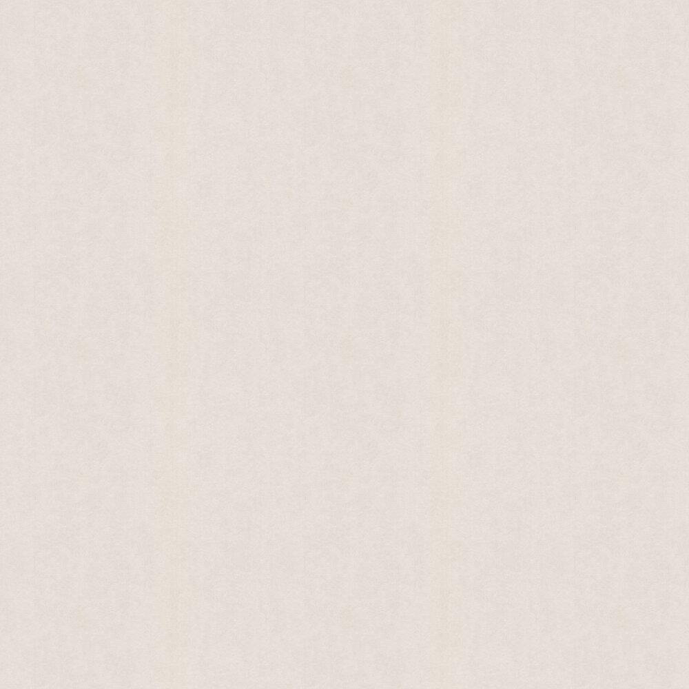 Sovereign Plain Wallpaper - Satin Nickel - by Kandola