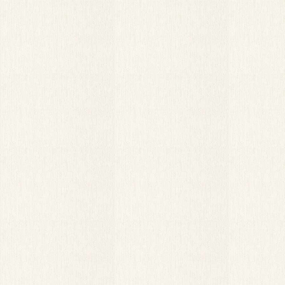 Albany Glitter Texture White Wallpaper - Product code: BOB-14-01-4