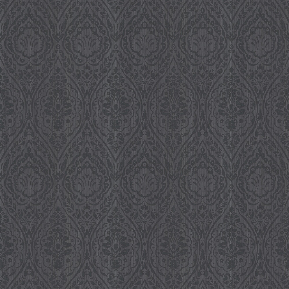 Westminster Damask