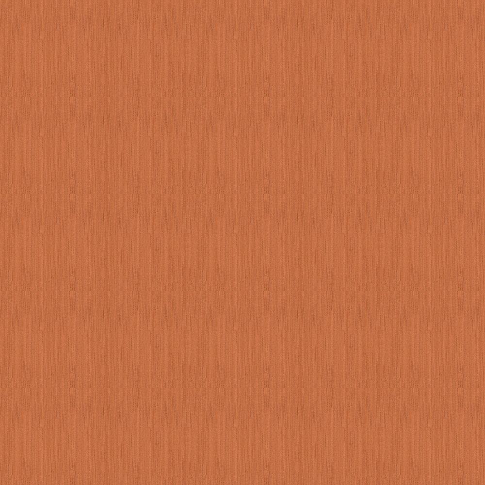 Architects Paper Raw Silk Orange Wallpaper - Product code: 968548
