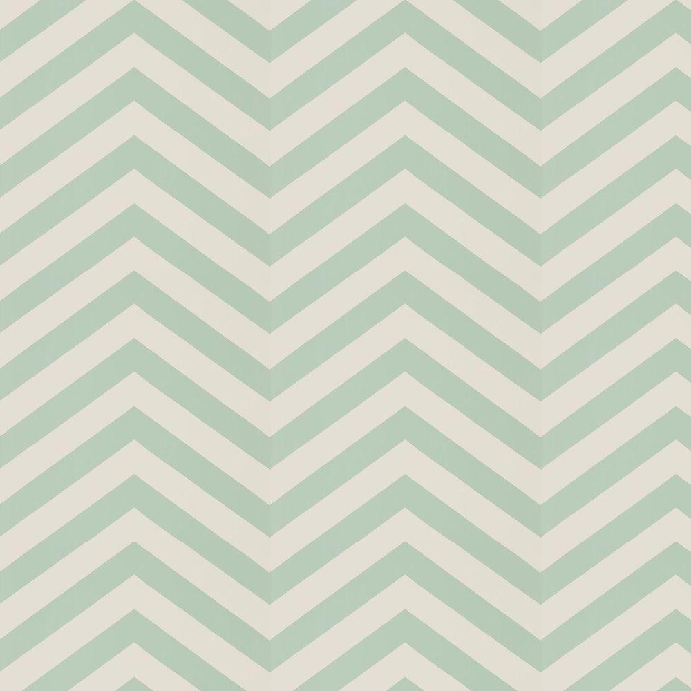Vector Wallpaper - Mist - by Scion