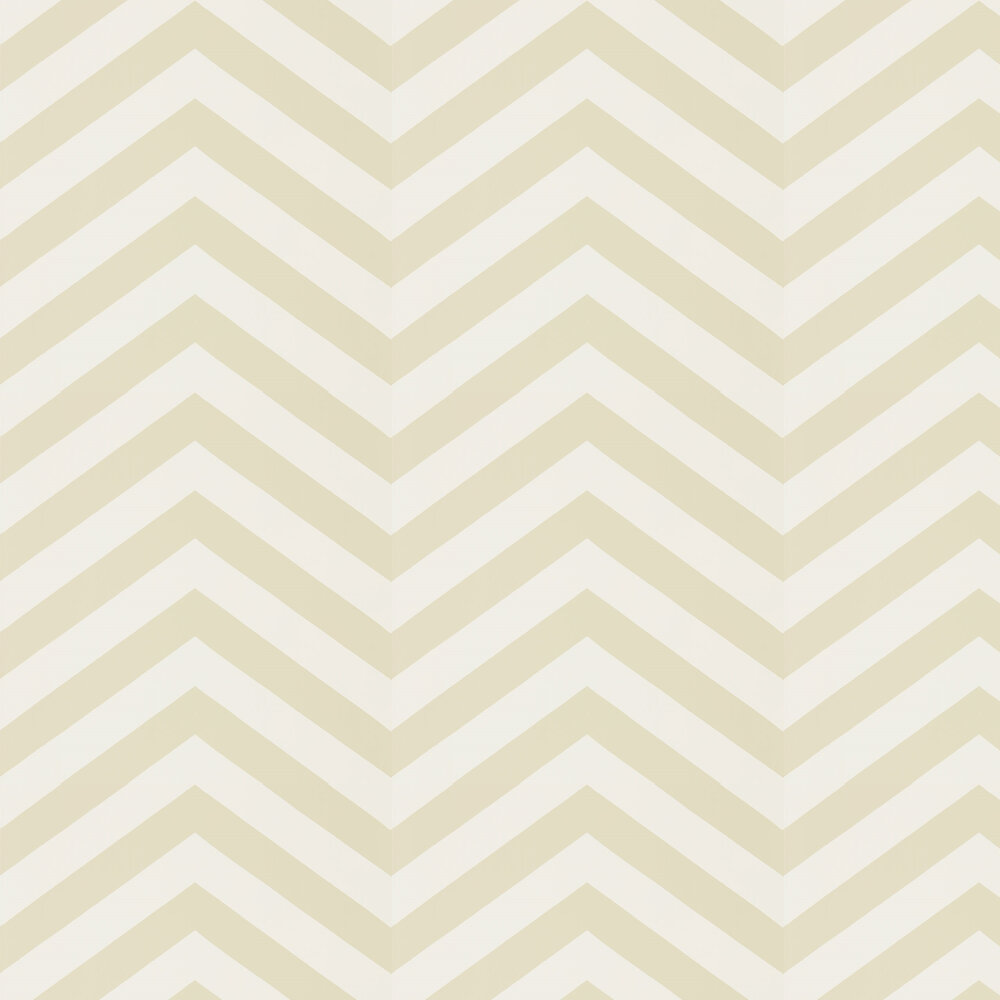 Vector Wallpaper - Linen - by Scion