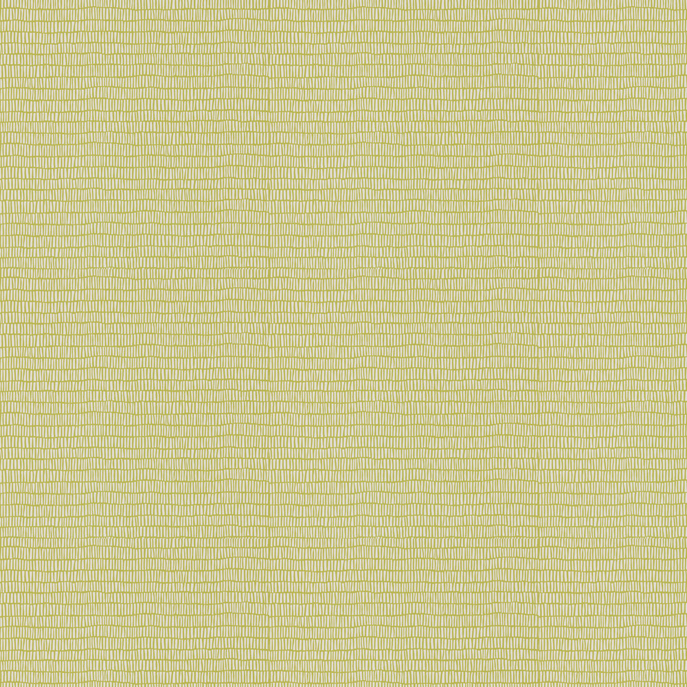 Scion Tocca Kiwi Wallpaper - Product code: 111313
