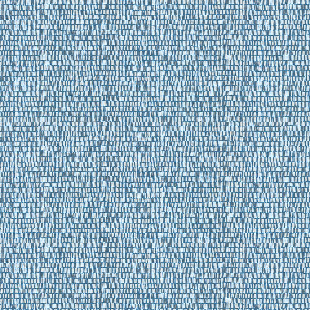 Scion Tocca Denim Wallpaper - Product code: 111315