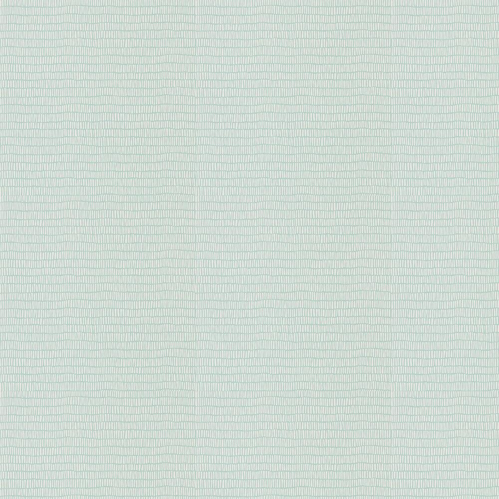 Tocca Wallpaper - Mist - by Scion