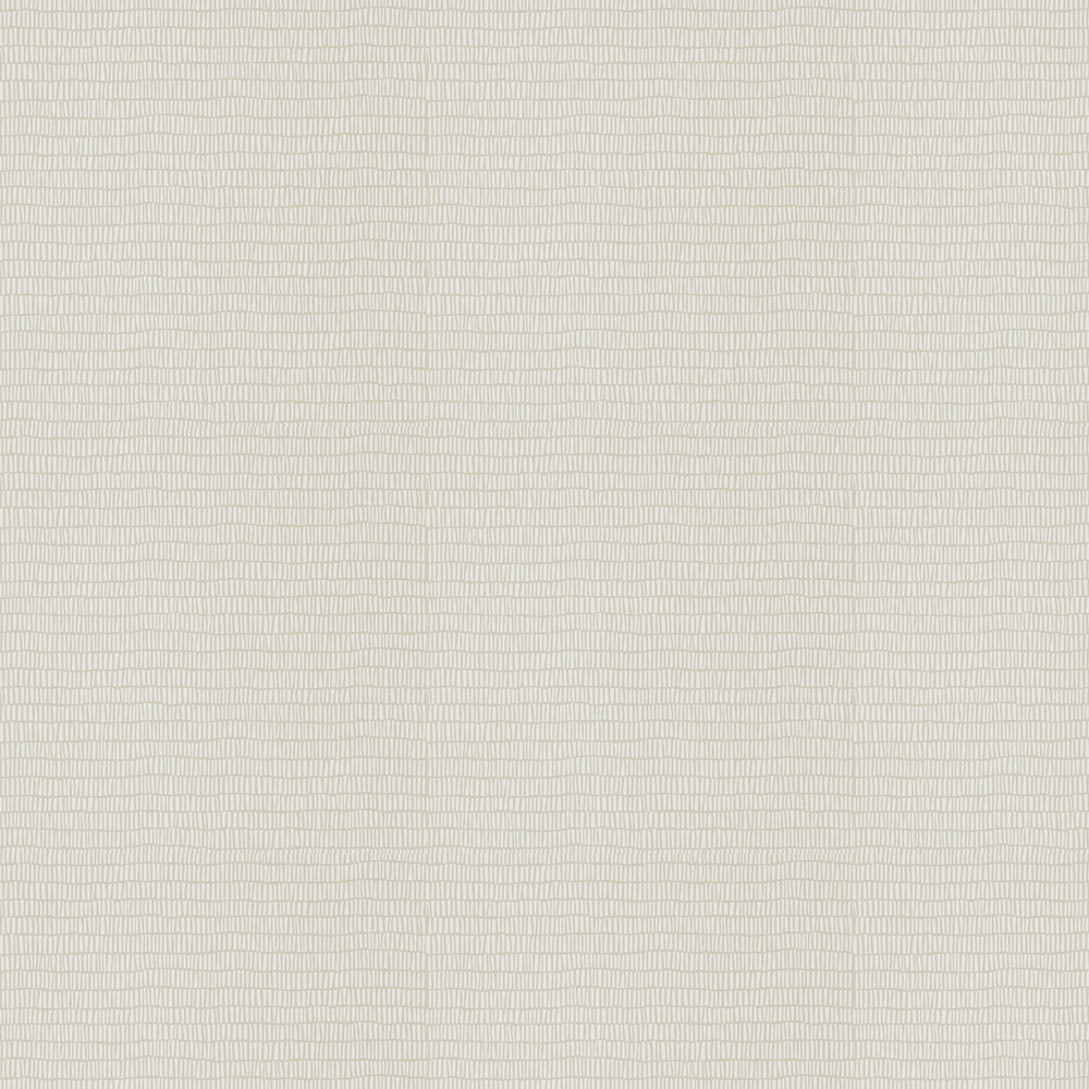 Scion Tocca Pebble Wallpaper - Product code: 111317