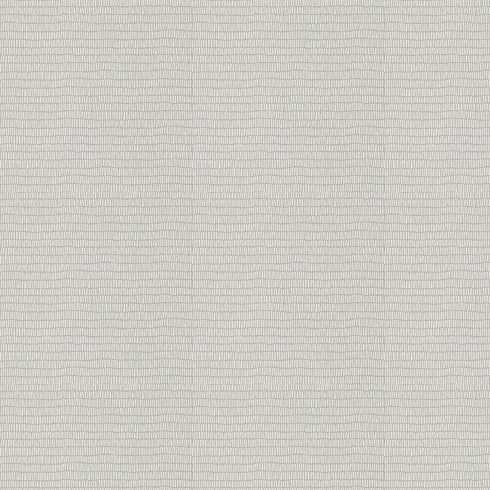 Tocca Wallpaper - Fossil - by Scion