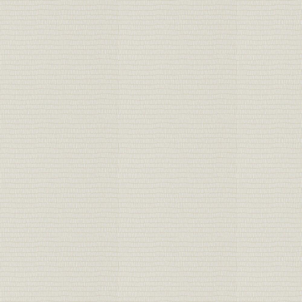 Scion Tocca Linen Wallpaper - Product code: 111319