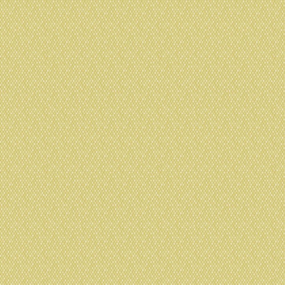 Albany Rubus Citrus Wallpaper - Product code: 98503