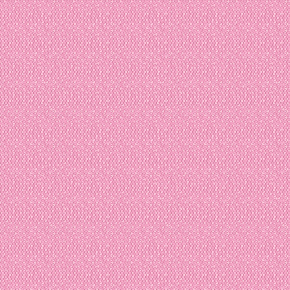Albany Rubus Fuchsia Wallpaper - Product code: 98504