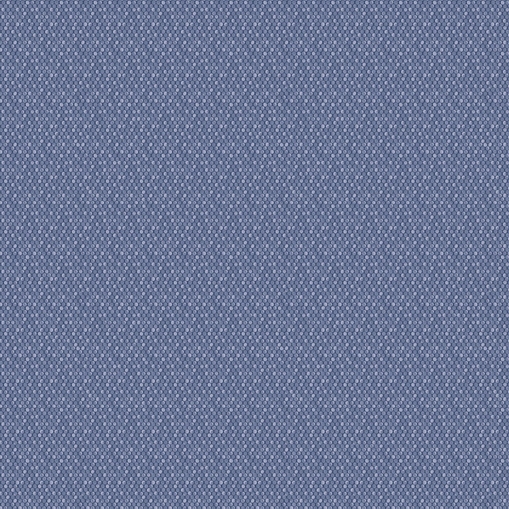 Albany Rubus Navy Wallpaper - Product code: 98506