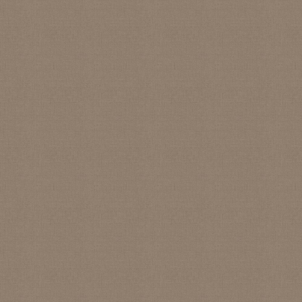 Albany Hemlock Taupe Wallpaper - Product code: 98521