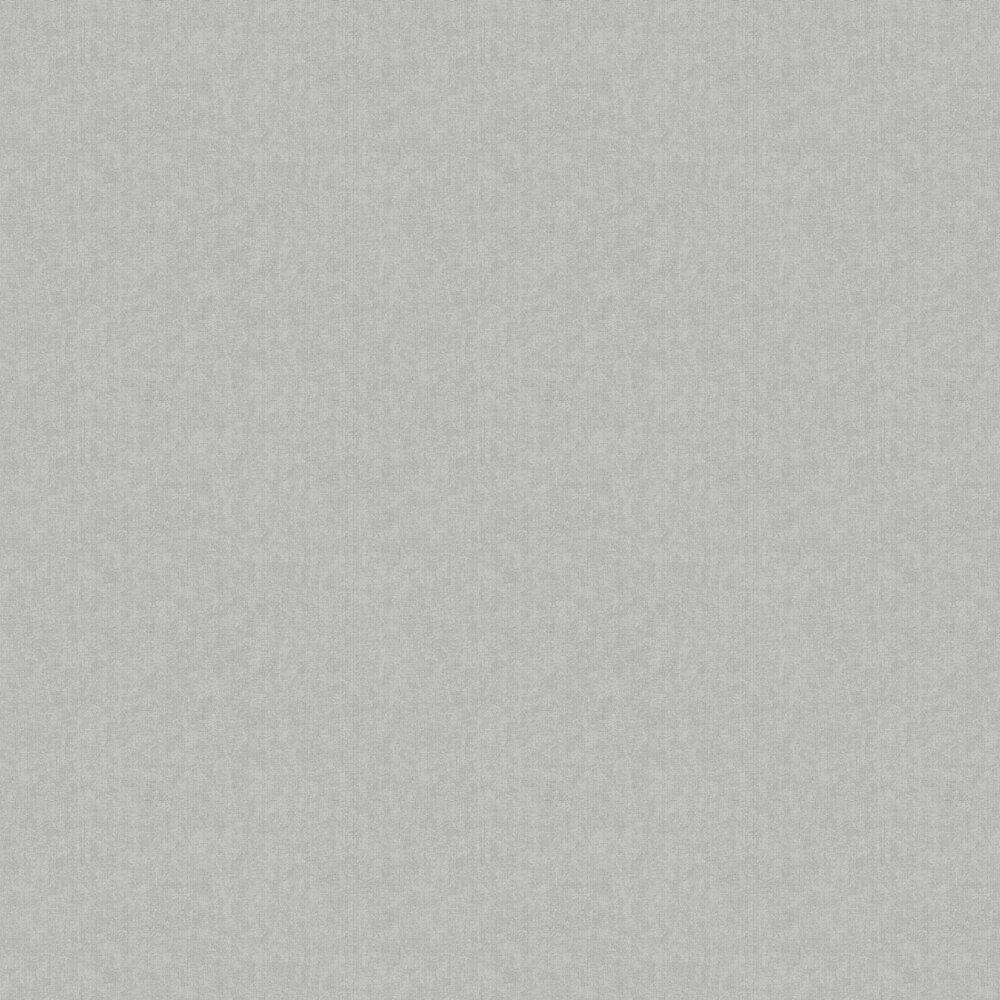 Albany Yuriko Silver Wallpaper - Product code: 98623