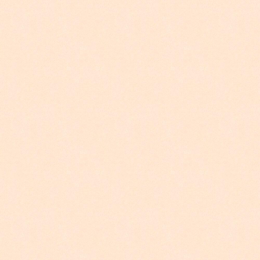 Albany Glimmer Cream Wallpaper - Product code: 65155