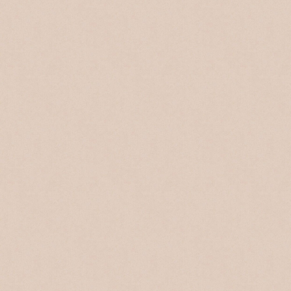 Albany Glimmer Taupe Wallpaper - Product code: 65152