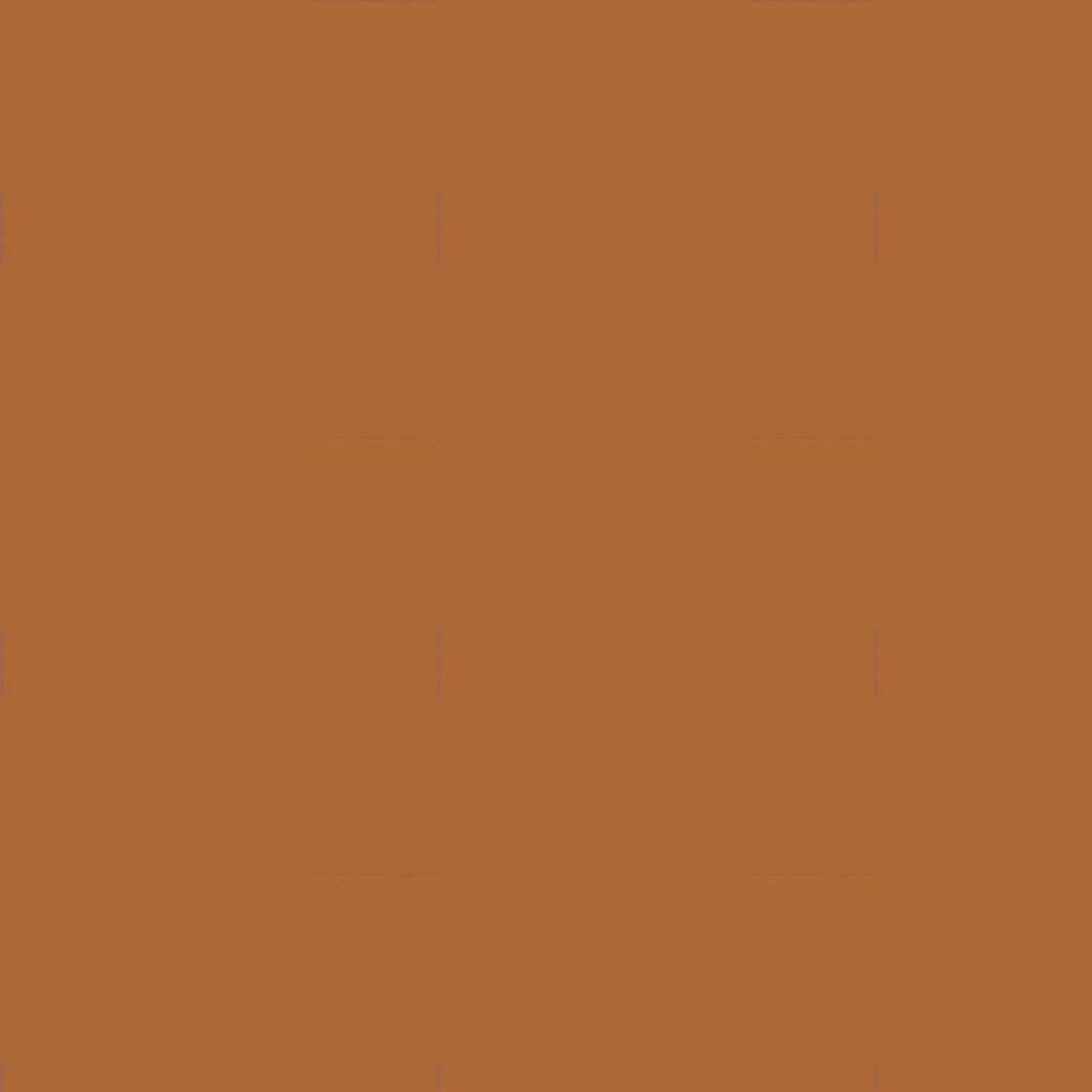 Albany Glimmer Copper Wallpaper - Product code: 65154