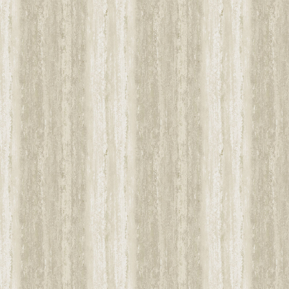 Albany Vesuvius Taupe Wallpaper - Product code: 65084