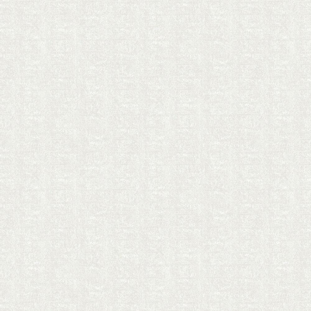 Albany Burmese Dove White Wallpaper - Product code: 65146