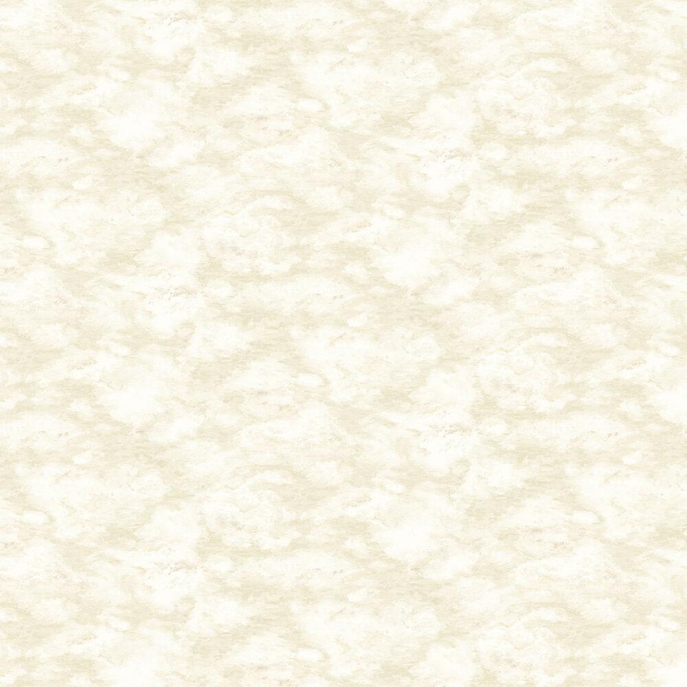 Albany Kumo Cream Wallpaper - Product code: 98672