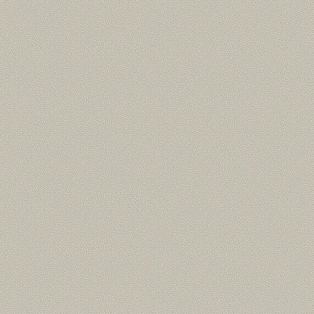 Cole & Son Vermicelli Stone Wallpaper - Product code: 107/4019