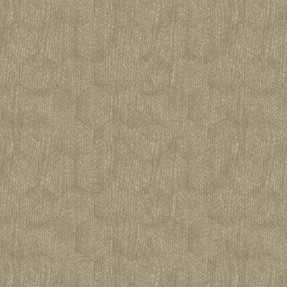 Cole & Son Mineral Linen Wallpaper - Product code: 107/6029