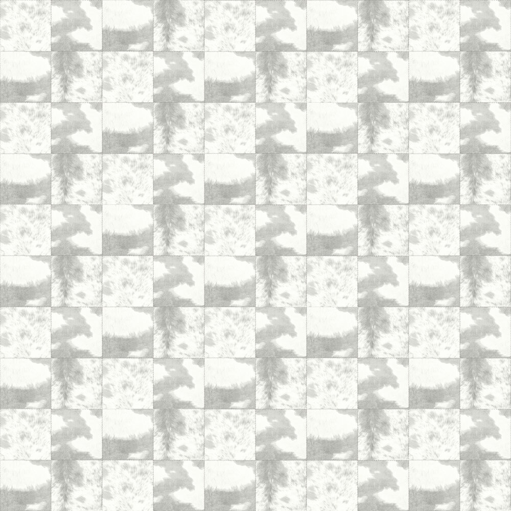 Arthouse Hideaway Grey Wallpaper - Product code: 669300
