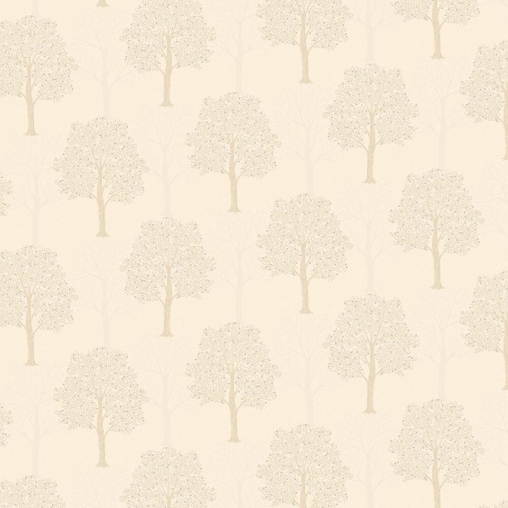 Albany Ornella Cream Wallpaper - Product code: 35250