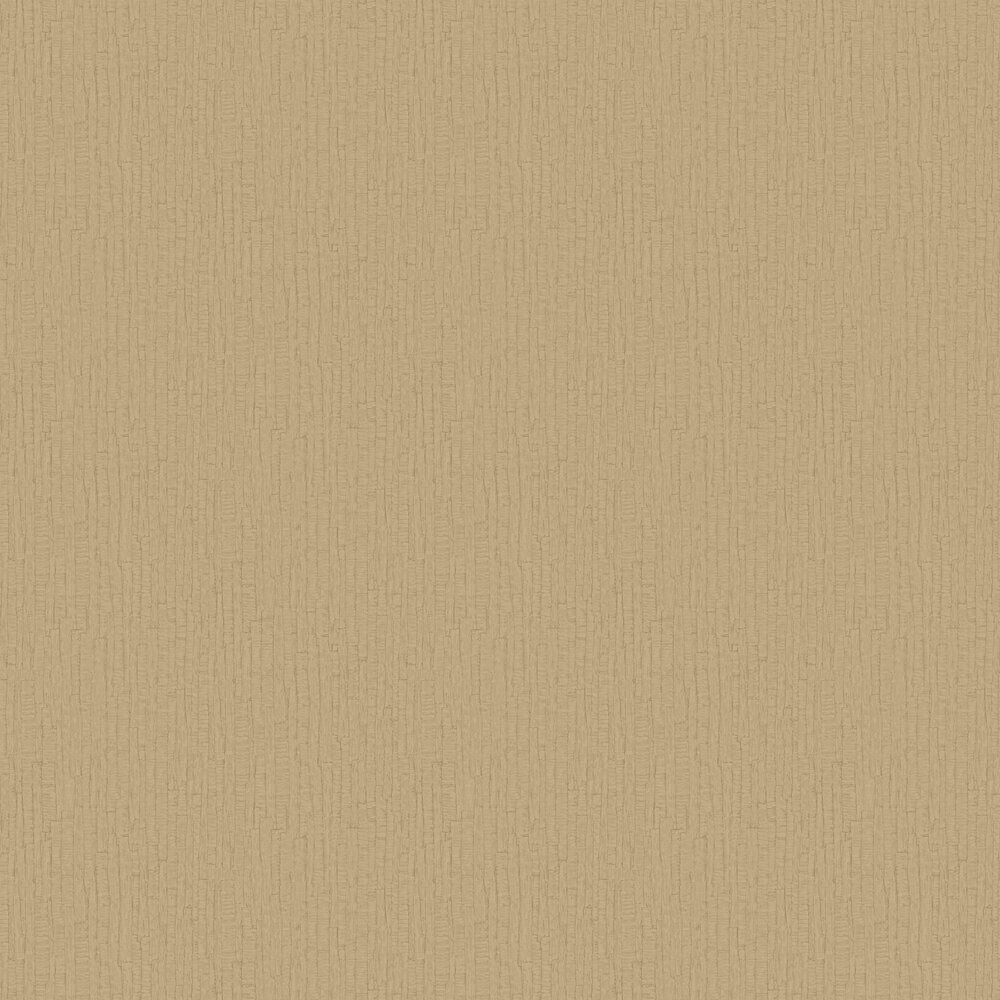 Albany Ornella Bark Texture Beige Wallpaper - Product code: 35272