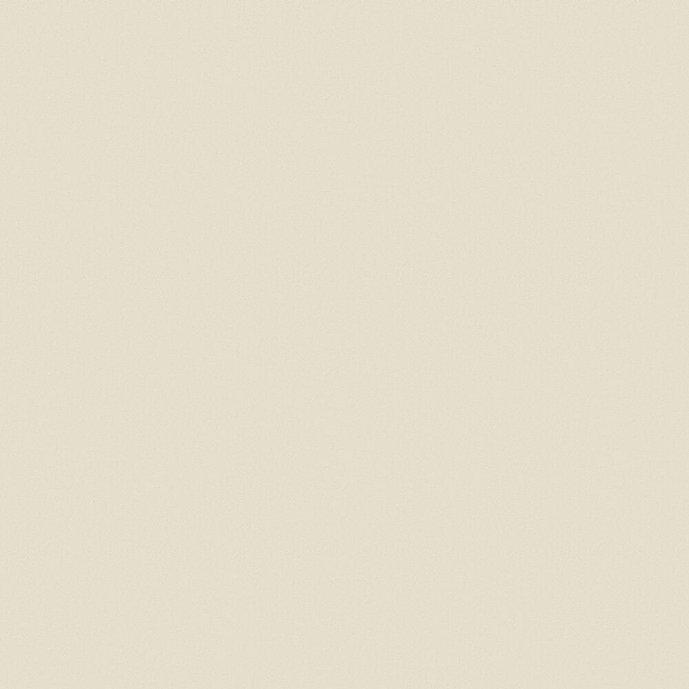 Albany Clara Texture Cream Wallpaper - Product code: 35290