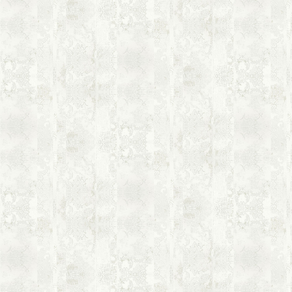 Albany Abelie Texture Dove Wallpaper - Product code: 35331