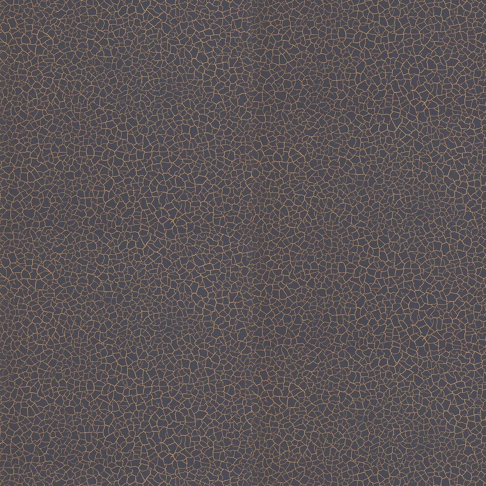 Zoffany Cracked Earth Cinder Wallpaper - Product code: 312531
