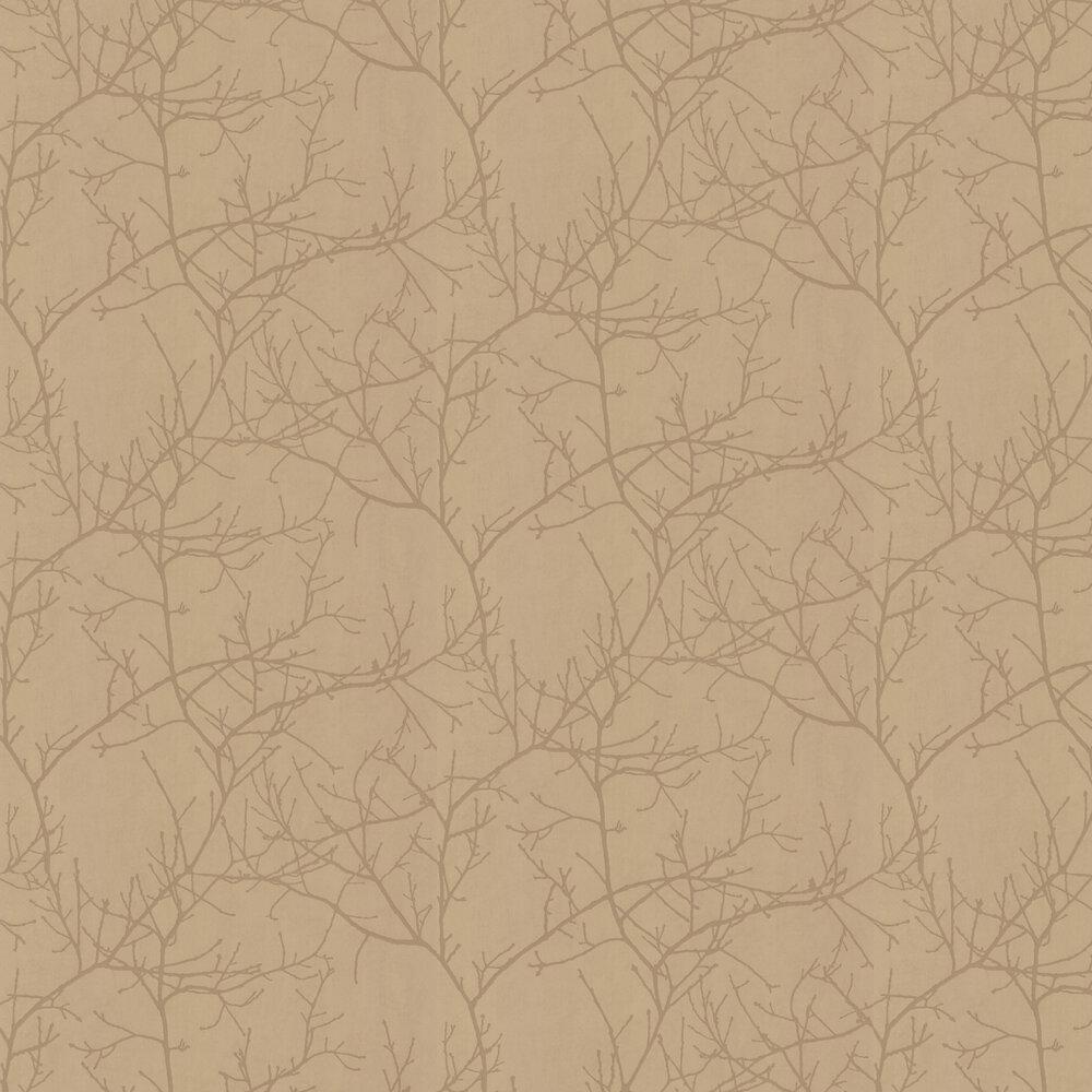 Casadeco Twigs Latte Wallpaper - Product code: 16965114
