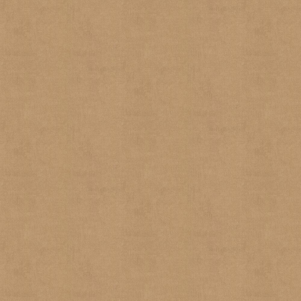 Casadeco Metallic Texture Gold Wallpaper - Product code: 26372340