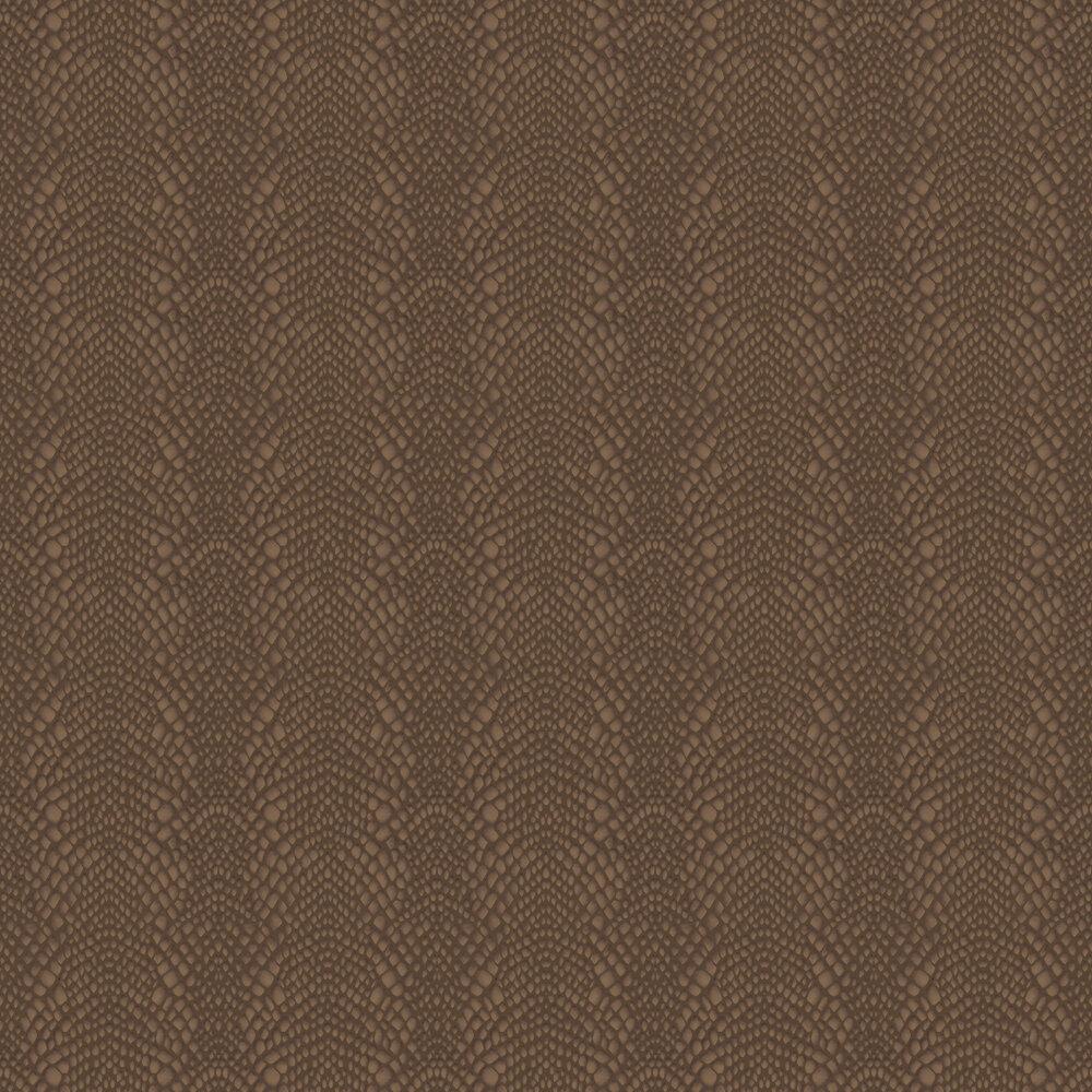 SketchTwenty 3 Amazon Bronze Wallpaper - Product code: LP00306