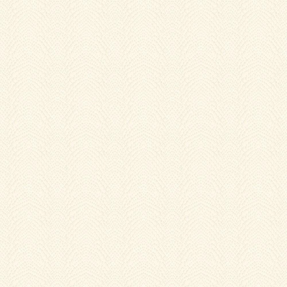 Amazon Wallpaper - Pearl - by SketchTwenty 3