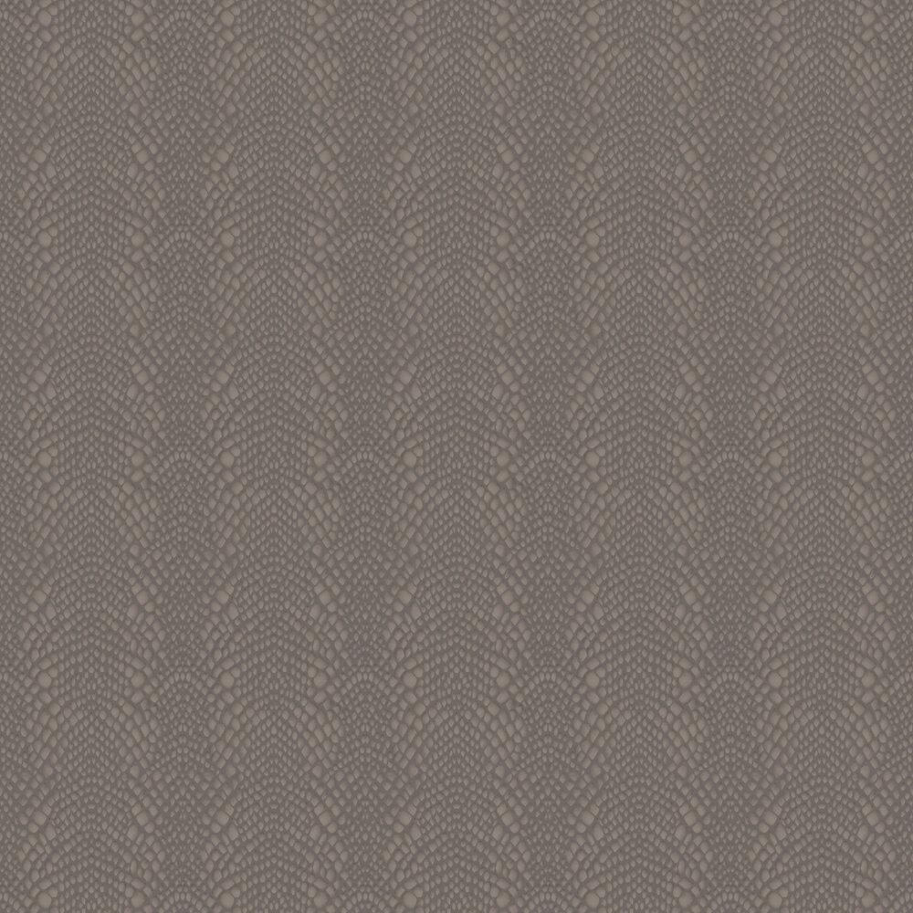 SketchTwenty 3 Amazon Mocha Wallpaper - Product code: LP00308