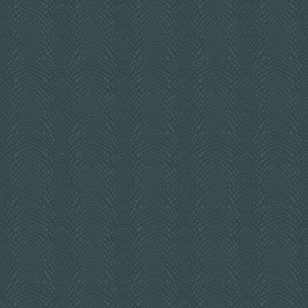 SketchTwenty 3 Amazon Teal Wallpaper - Product code: LP00310