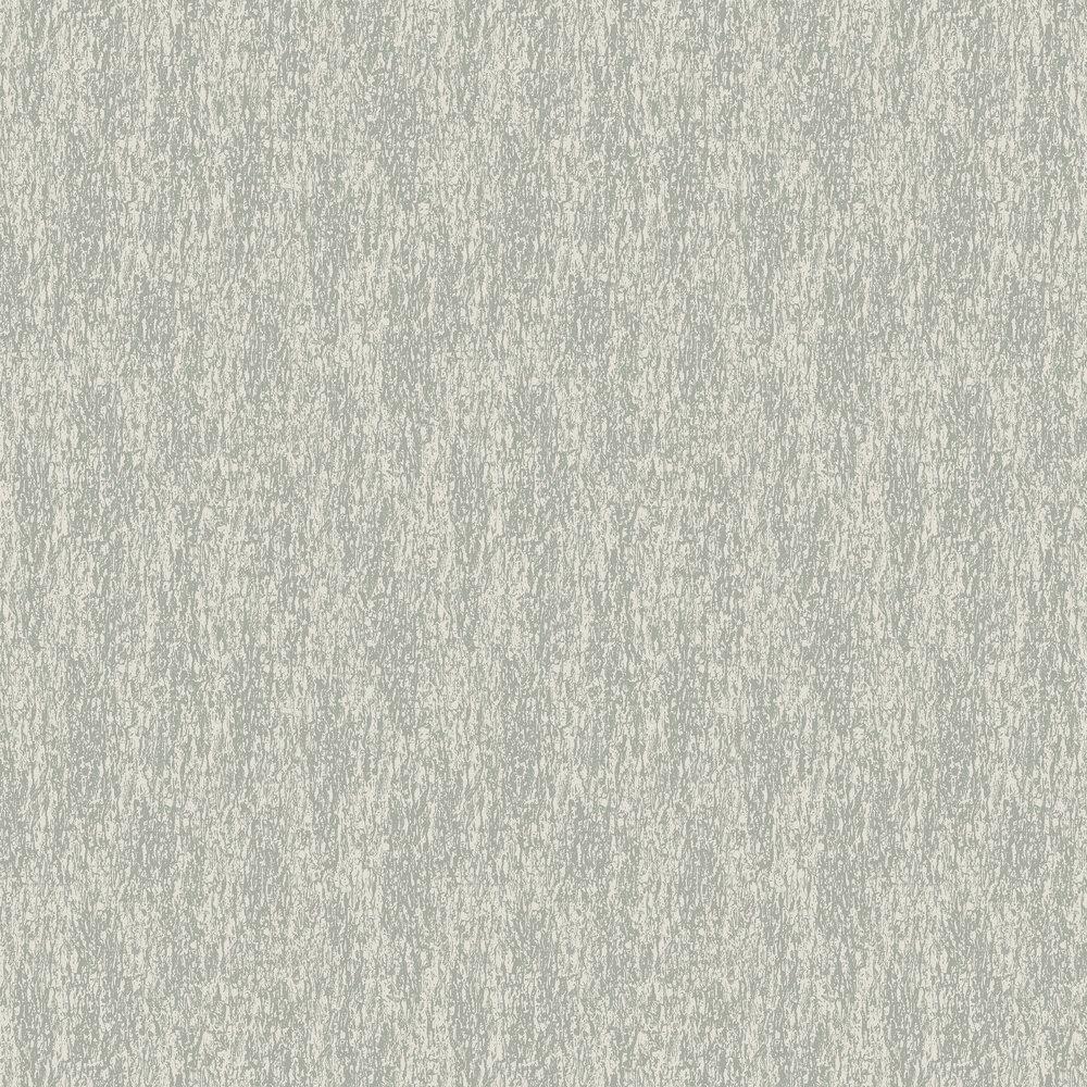 Crackle Wallpaper - Sage - by SketchTwenty 3