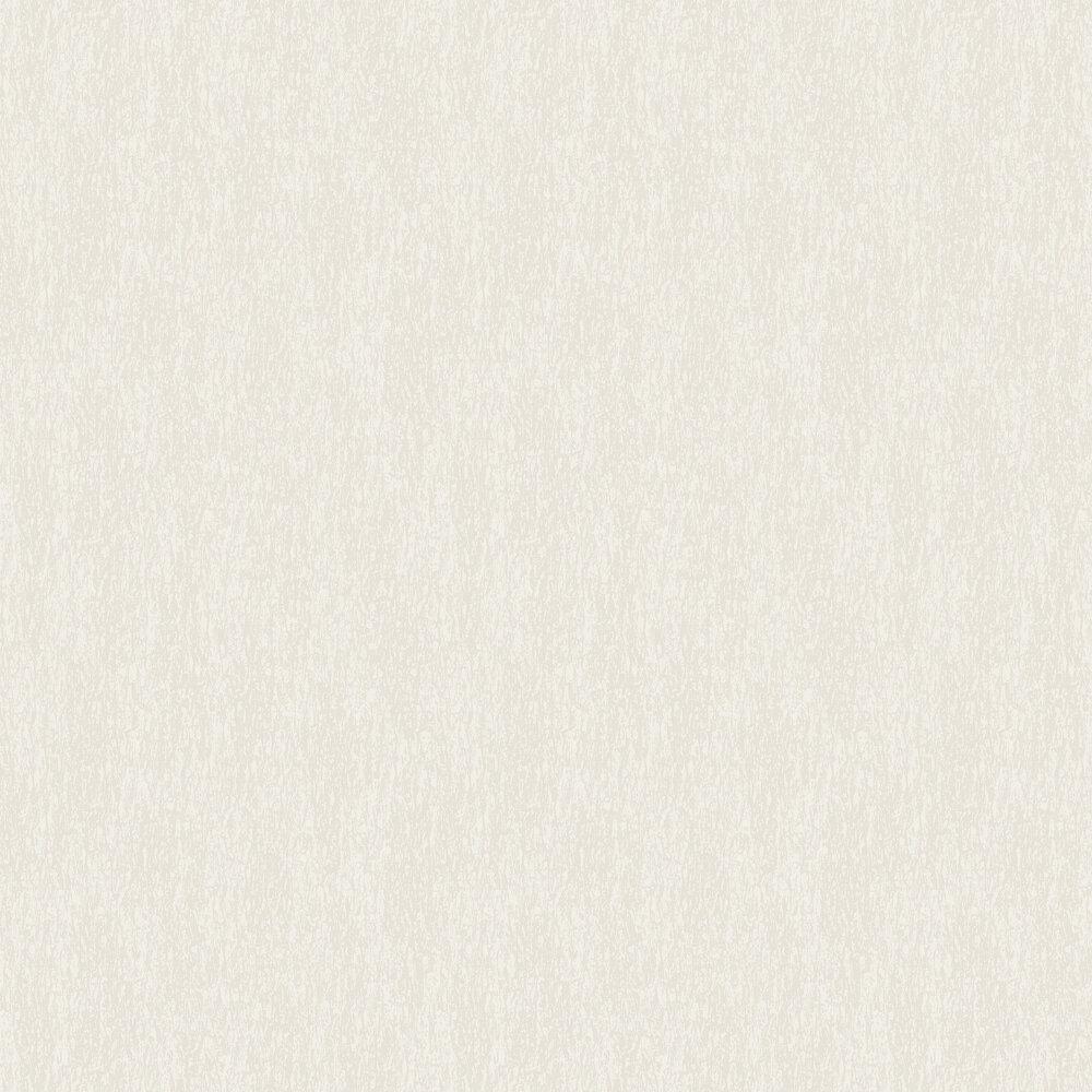 Crackle Wallpaper - Ivory - by SketchTwenty 3