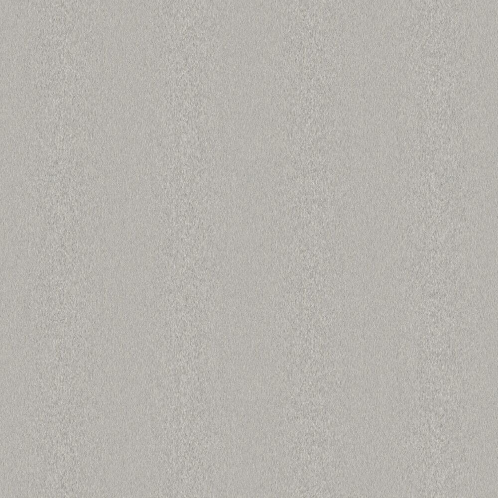 Shimmer Wallpaper - Silver - by SketchTwenty 3